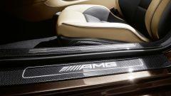 Mercedes SLS AMG Roadster: una nuova gallery in HD - Immagine: 30