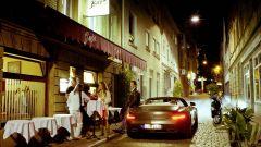 Mercedes SLS AMG Roadster: una nuova gallery in HD - Immagine: 10