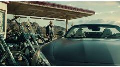 Mercedes, uno spot dei fratelli Coen per il Super Bowl [VIDEO] - Immagine: 8