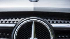 Mercedes Sprinter: 20 anni di lavoro - Immagine: 37