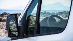 Mercedes Sprinter: 20 anni di lavoro - Immagine: 42