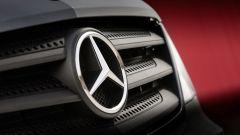 Mercedes Sprinter 2013 - Immagine: 13