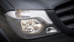 Mercedes Sprinter 2013 - Immagine: 10