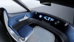 Mercedes Vision Van Concept. Guarda il video - Immagine: 14