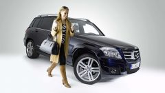 Mercedes @yourCOMAND - Immagine: 2