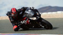 Metzeler Racetec RR Slick e RR CompK Slick - Immagine: 5