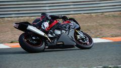 Metzeler Racetec RR Slick e RR CompK Slick - Immagine: 6