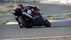 Metzeler Racetec RR Slick e RR CompK Slick - Immagine: 7