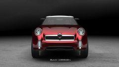 MG Icon Concept - Immagine: 3
