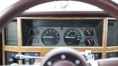 Mi faccio l'auto storica - Immagine: 44