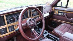 Mi faccio l'auto storica - Immagine: 39