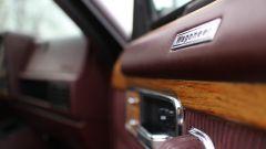 Mi faccio l'auto storica - Immagine: 58