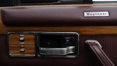 Mi faccio l'auto storica - Immagine: 59
