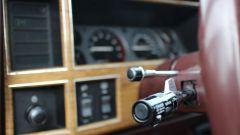 Mi faccio l'auto storica - Immagine: 42