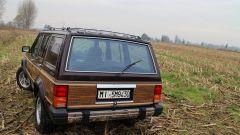 Mi faccio l'auto storica - Immagine: 10