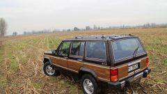 Mi faccio l'auto storica - Immagine: 8