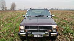 Mi faccio l'auto storica - Immagine: 13