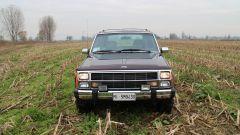 Mi faccio l'auto storica - Immagine: 6