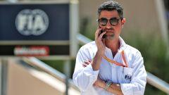La FIA replica ai sospetti di Alonso
