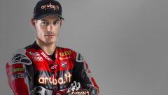 Ducati Aruba.it conferma Michael Ruben Rinaldi per il 2022