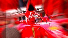 F1 2018: tutta la storia del Campione della Ferrari Michael Schumacher