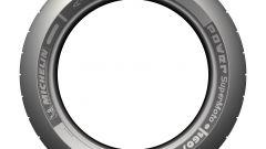 Michelin: 6 nuove gomme sportive - Immagine: 66