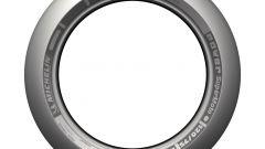 Michelin: 6 nuove gomme sportive - Immagine: 63