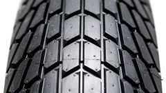 Michelin: 6 nuove gomme sportive - Immagine: 61
