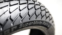 Michelin: 6 nuove gomme sportive - Immagine: 60