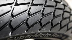Michelin: 6 nuove gomme sportive - Immagine: 59