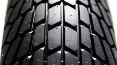 Michelin: 6 nuove gomme sportive - Immagine: 58