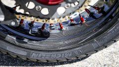 Michelin: 6 nuove gomme sportive - Immagine: 57