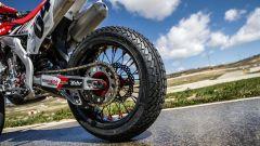 Michelin: 6 nuove gomme sportive - Immagine: 56