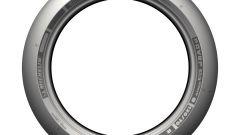Michelin: 6 nuove gomme sportive - Immagine: 51