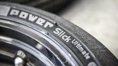 Michelin: 6 nuove gomme sportive - Immagine: 49