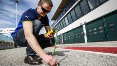 Michelin: 6 nuove gomme sportive - Immagine: 48