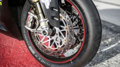 Michelin: 6 nuove gomme sportive - Immagine: 47