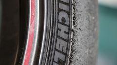 Michelin: 6 nuove gomme sportive - Immagine: 45