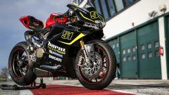 Michelin: 6 nuove gomme sportive - Immagine: 44