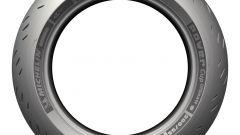 Michelin: 6 nuove gomme sportive - Immagine: 42