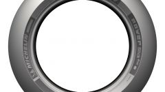 Michelin: 6 nuove gomme sportive - Immagine: 36