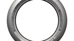 Michelin: 6 nuove gomme sportive - Immagine: 33