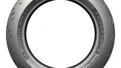 Michelin: 6 nuove gomme sportive - Immagine: 29