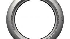 Michelin: 6 nuove gomme sportive - Immagine: 26
