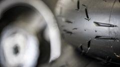 Michelin: 6 nuove gomme sportive - Immagine: 19