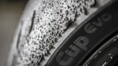 Michelin: 6 nuove gomme sportive - Immagine: 20