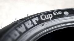 Michelin: 6 nuove gomme sportive - Immagine: 22