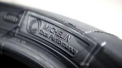 Michelin: 6 nuove gomme sportive - Immagine: 23