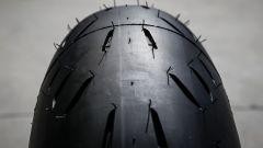 Michelin: 6 nuove gomme sportive - Immagine: 24