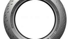 Michelin: 6 nuove gomme sportive - Immagine: 14